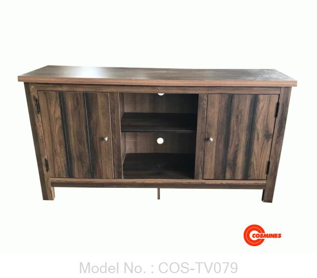 COS-TV079